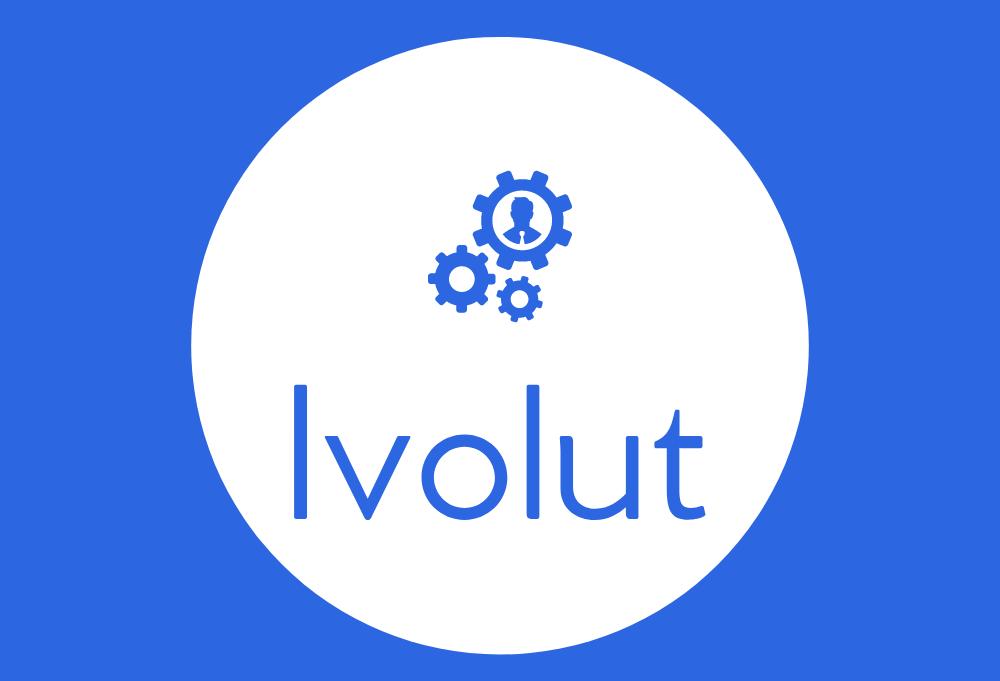 Ivolut